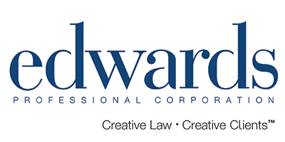 Edwards PC Creative Law